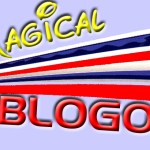 Magical Blogorail: Ways we celebrate at Disney!