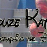 Posting over at Mouze Kateerz!