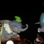 Disney in Pictures — Disney Magic