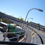 Tiggerific Tuesday Trivia – Test Track Trivia!