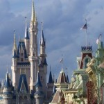 Traveling to Orlando – My tips and notes to make your journey to Disney World a little easier