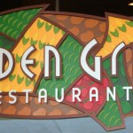 Tiggerific Tuesday Trivia – the Garden Grill Restaurant!