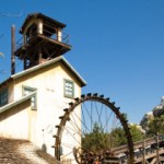 56 Days til Disneyland – Grizzly River Run!