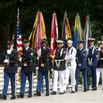 Prayers for the Week – Memorial Day, 2013!