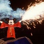 Tiggerific Tuesday Trivia – Disneyland Trivia!