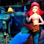 Tiggerific Tuesday Trivia – The Little Mermaid