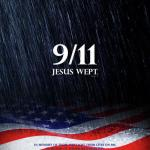 Prayers for the Week – Remembering 9/11
