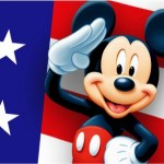#DisneyTrivia – Mickey Mouse the Draft Dodger?