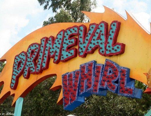 under-appreciated attractions