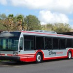 Will there be a Disney Bus Wait Times App?