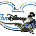 How runDisney isn't as bad as you think…