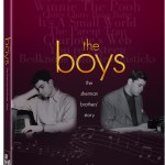 Movie Review: The Boys: The Sherman Brothers' Story