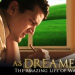 As Dreamers Do Movie Review