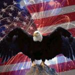 Prayers for the Week – Independence Day