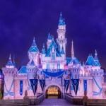 60 Days to 60 Years – Happy Birthday Disneyland!