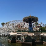 Silly Symphony Swings Video Post
