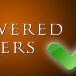 Prayers for the Week – Answered Prayers