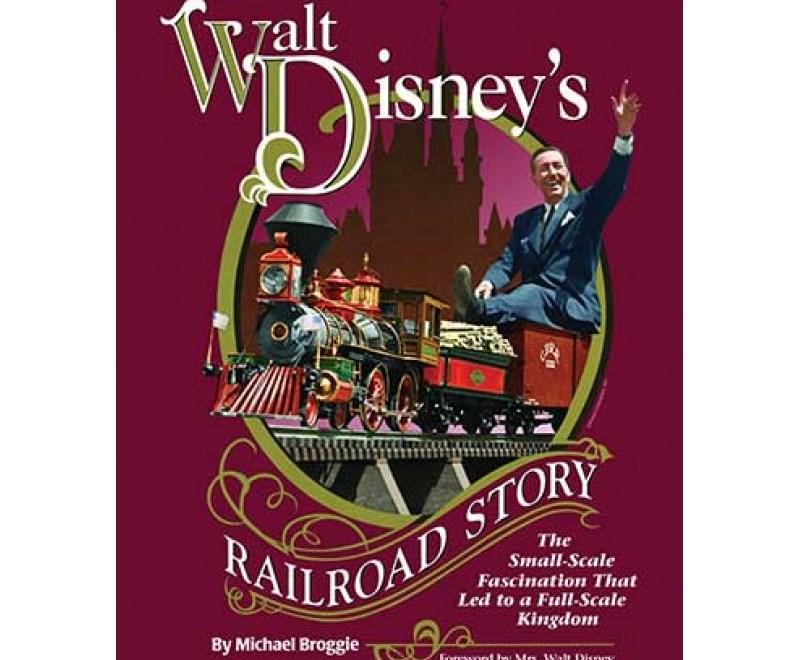 Railroad Story
