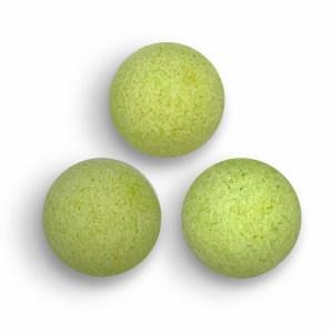 sour-apple