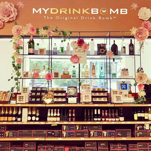 MydrinkbombOffer