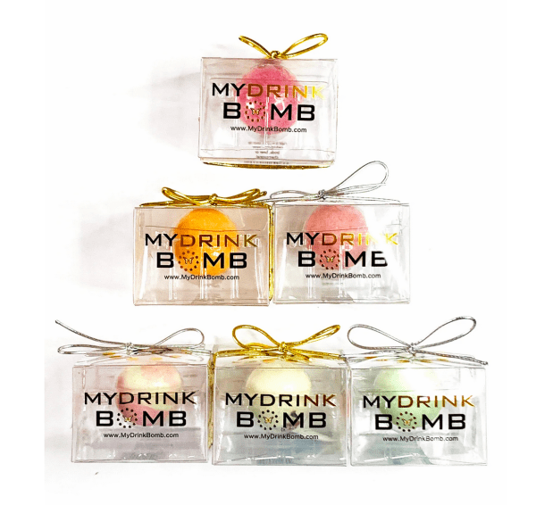 corporate-gifts-party-favors-drink-bomb