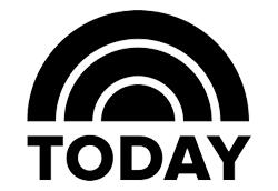 logo-today