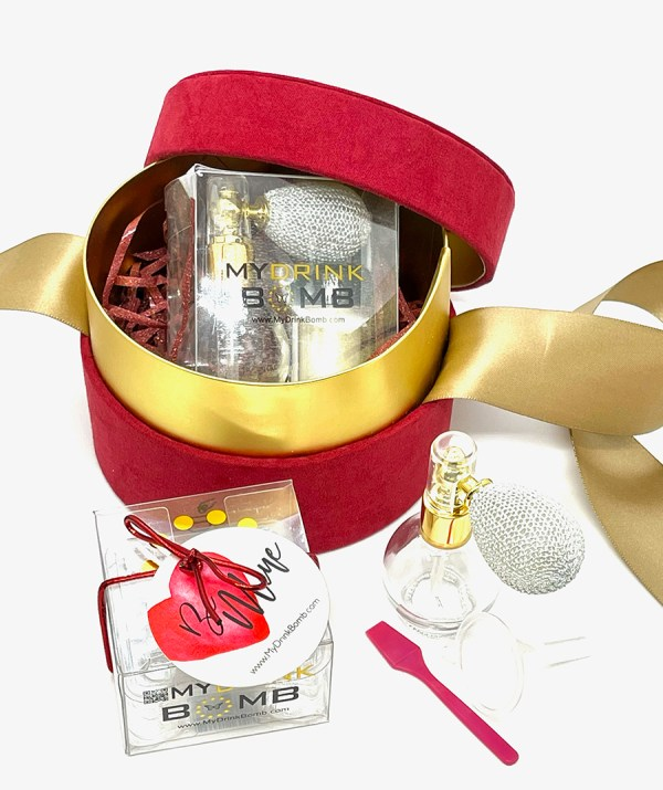 red-gift-box