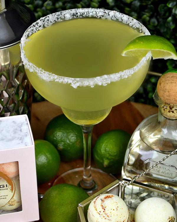 margarita-drinkbomb