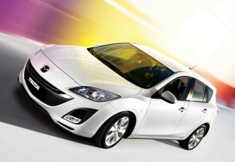 Mazda3-i-stop