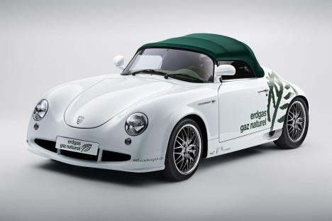 pgo-cevennes-turbo-cng-roadster