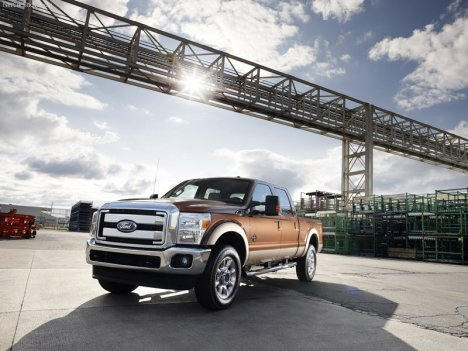 Ford-Super_Duty_2011