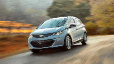 chevy_bolt_ev
