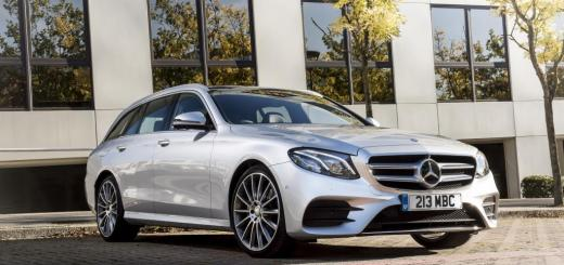 Mercedes-Benz launches its first ever Fleet Experience event
