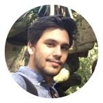 Armando Alves: Gestor de Marketing e Comunicação