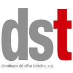 Domingos da Silva Teixeira