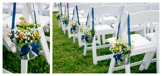 EasternShoreWedding_0830