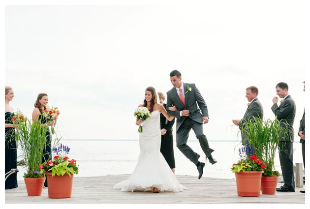 EasternShoreWedding_0846
