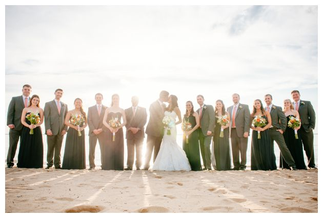 EasternShoreWedding_0849