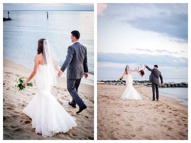 EasternShoreWedding_0859