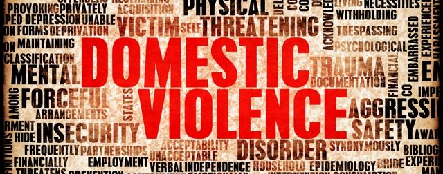 Lehigh Valley Domestic Violence Lawyers