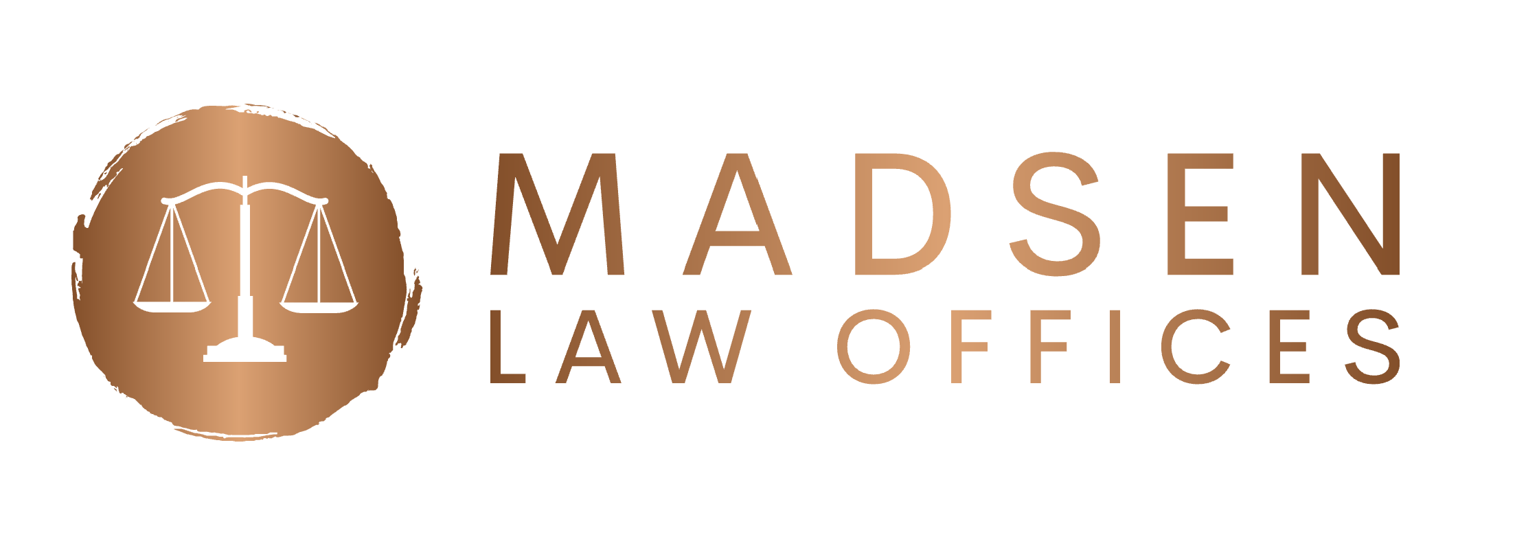 Madsen Law Offices