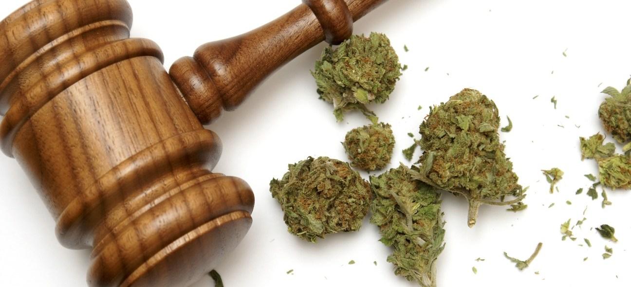Drug Charges in Easton, Allentwon & Bethlehem