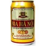 越南鲜啤酒