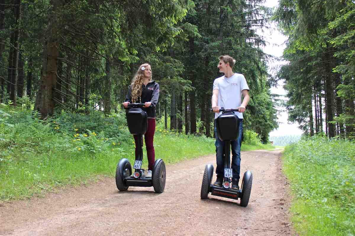 segway_tour_schwarzwald_natur_pur_IMG_0393