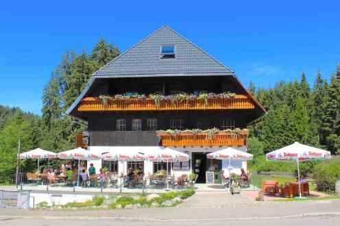 segway_tour_schwarzwald_zweiseen_IMG_1094