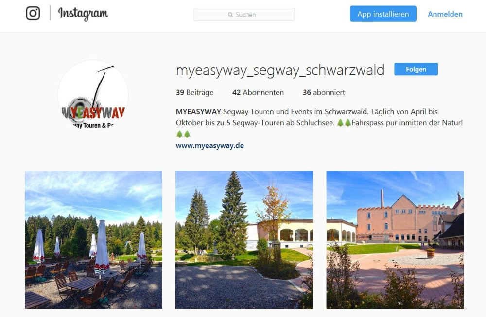 Instagram_MYEASYWAY