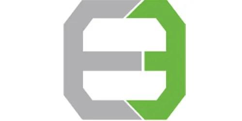 logo-myebike