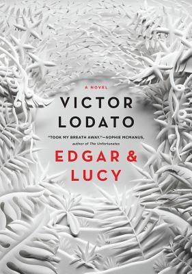 Edgar & Lucy
