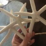 Starfish-Christmas-plaque-07