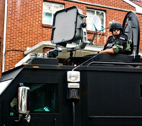 g20-pittsburgh-lrad-first-time-1-600x534